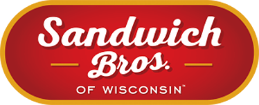 Sandwich Bros. of Wisconsin